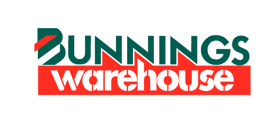 Bunnings Warehouse Darwin Airport Central